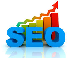 how to improve organic search